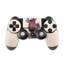 DecalGirl PS4C-REGROWTH Sony PS4 Controller Skin - Regrowth (Skin Only)