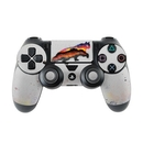 DecalGirl PS4C-RESOLVE Sony PS4 Controller Skin - Resolve (Skin Only)