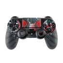 DecalGirl PS4C-ROUT Sony PS4 Controller Skin - Rock Out (Skin Only)