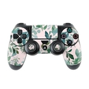 DecalGirl PS4C-SAGEGREEN Sony PS4 Controller Skin - Sage Greenery (Skin Only)