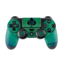 DecalGirl PS4C-SFLT-SPADE Sony PS4 Controller Skin - SOFLETE Suck Less Spade (Skin Only)