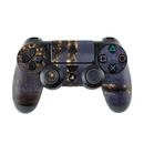 DecalGirl Sony PS4 Controller Skin - Shaded Path (Skin Only)