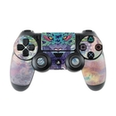 DecalGirl PS4C-SPECTRAL Sony PS4 Controller Skin - Spectral Cat (Skin Only)