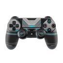 DecalGirl PS4C-SPEC Sony PS4 Controller Skin - Spec (Skin Only)
