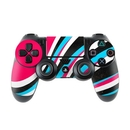 DecalGirl PS4C-SPELLBOUND Sony PS4 Controller Skin - Spellbound (Skin Only)