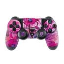 DecalGirl PS4C-SPRBRZ Sony PS4 Controller Skin - Spring Breeze (Skin Only)