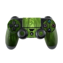 DecalGirl PS4C-SPRWOOD Sony PS4 Controller Skin - Spring Wood (Skin Only)