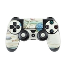 DecalGirl PS4C-STORIES Sony PS4 Controller Skin - Stories of the Sea (Skin Only)