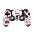 DecalGirl PS4C-SWTSHOPPE Sony PS4 Controller Skin - Sweet Shoppe (Skin Only)