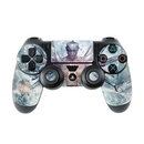 DecalGirl PS4C-THEDREAMER Sony PS4 Controller Skin - The Dreamer (Skin Only)