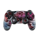 DecalGirl PS4C-THEORACLE Sony PS4 Controller Skin - The Oracle (Skin Only)