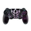 DecalGirl PS4C-THEVOID Sony PS4 Controller Skin - The Void (Skin Only)