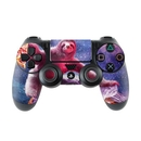 DecalGirl PS4C-THISMINE Sony PS4 Controller Skin - This is Mine (Skin Only)