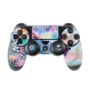 DecalGirl PS4C-TIDEPOOL Sony PS4 Controller Skin - Tidepool (Skin Only)