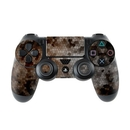 DecalGirl PS4C-TIMBRLN Sony PS4 Controller Skin - Timberline (Skin Only)