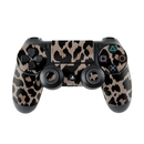 DecalGirl PS4C-UNTAMED Sony PS4 Controller Skin - Untamed (Skin Only)
