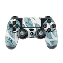 DecalGirl Sony PS4 Controller Skin - Vanity (Skin Only)