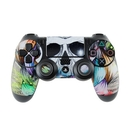DecalGirl PS4C-VISIONARY Sony PS4 Controller Skin - Visionary (Skin Only)