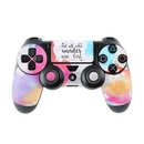 DecalGirl PS4C-WAND Sony PS4 Controller Skin - Wander (Skin Only)