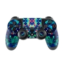 DecalGirl PS4C-WATERDREAM Sony PS4 Controller Skin - Water Dream (Skin Only)