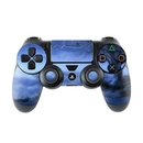 DecalGirl PS4C-WEWINTER Sony PS4 Controller Skin - World's Edge Winter (Skin Only)