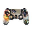 DecalGirl Sony PS4 Controller Skin - Windswept (Skin Only)