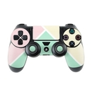 DecalGirl PS4C-WISH Sony PS4 Controller Skin - Wish (Skin Only)