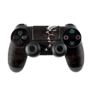 DecalGirl PS4C-WLFMAN Sony PS4 Controller Skin - Wolfman (Skin Only)