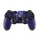 DecalGirl PS4C-WOLF Sony PS4 Controller Skin - Wolf (Skin Only)