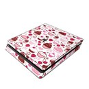 DecalGirl PS4S-SWTSHOPPE Sony PS4 Slim Skin - Sweet Shoppe (Skin Only)
