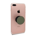 DecalGirl PSOC-SS-OLV Popsockets Skin - Solid State Olive Drab (Skin Only)
