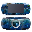 DecalGirl PSP-OCEANSFY PSP Skin - Oceans For Youth (Skin Only)