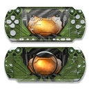 DecalGirl PSP3-CHIEF PSP 3000 Skin - Hail To The Chief (Skin Only)