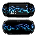 DecalGirl PSV2-COOLTRIBAL Sony PS Vita 2000 Skin - Cool Tribal (Skin Only)