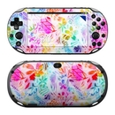 DecalGirl PSV2-FAIRYDUST Sony PS Vita 2000 Skin - Fairy Dust (Skin Only)