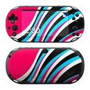 DecalGirl PSV2-SPELLBOUND Sony PS Vita 2000 Skin - Spellbound (Skin Only)