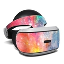 DecalGirl PSVR-GALACTIC Sony Playstation VR Skin - Galactic (Skin Only)