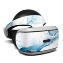 DecalGirl PSVR-POLARMRB Sony Playstation VR Skin - Polar Marble (Skin Only)