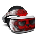 DecalGirl PSVR-WAR-LIGHT Sony Playstation VR Skin - War Light (Skin Only)