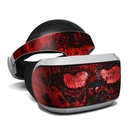 DecalGirl PSVR-WARII Sony Playstation VR Skin - War II (Skin Only)