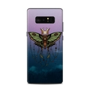DecalGirl SAGN8-ETHEREAL Samsung Galaxy Note 8 Skin - Ethereal (Skin Only)
