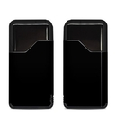 Suorin Air Vape Skin - Solid State Black (Skin Only)