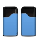 Suorin Air Vape Skin - Solid State Blue (Skin Only)