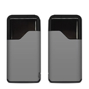 Suorin Air Vape Skin - Solid State Grey (Skin Only)