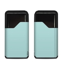 Suorin Air Vape Skin - Solid State Mint (Skin Only)
