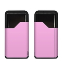 Suorin Air Vape Skin - Solid State Pink (Skin Only)