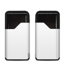 Suorin Air Vape Skin - Solid State White (Skin Only)