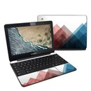 DecalGirl SCB3-JOURNIN Samsung Chromebook 3 Skin - Journeying Inward (Skin Only)