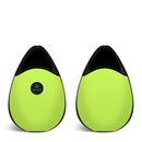 Suorin Drop Vape Skin - Solid State Lime (Skin Only)
