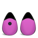 Suorin Drop Vape Skin - Solid State Vibrant Pink (Skin Only)